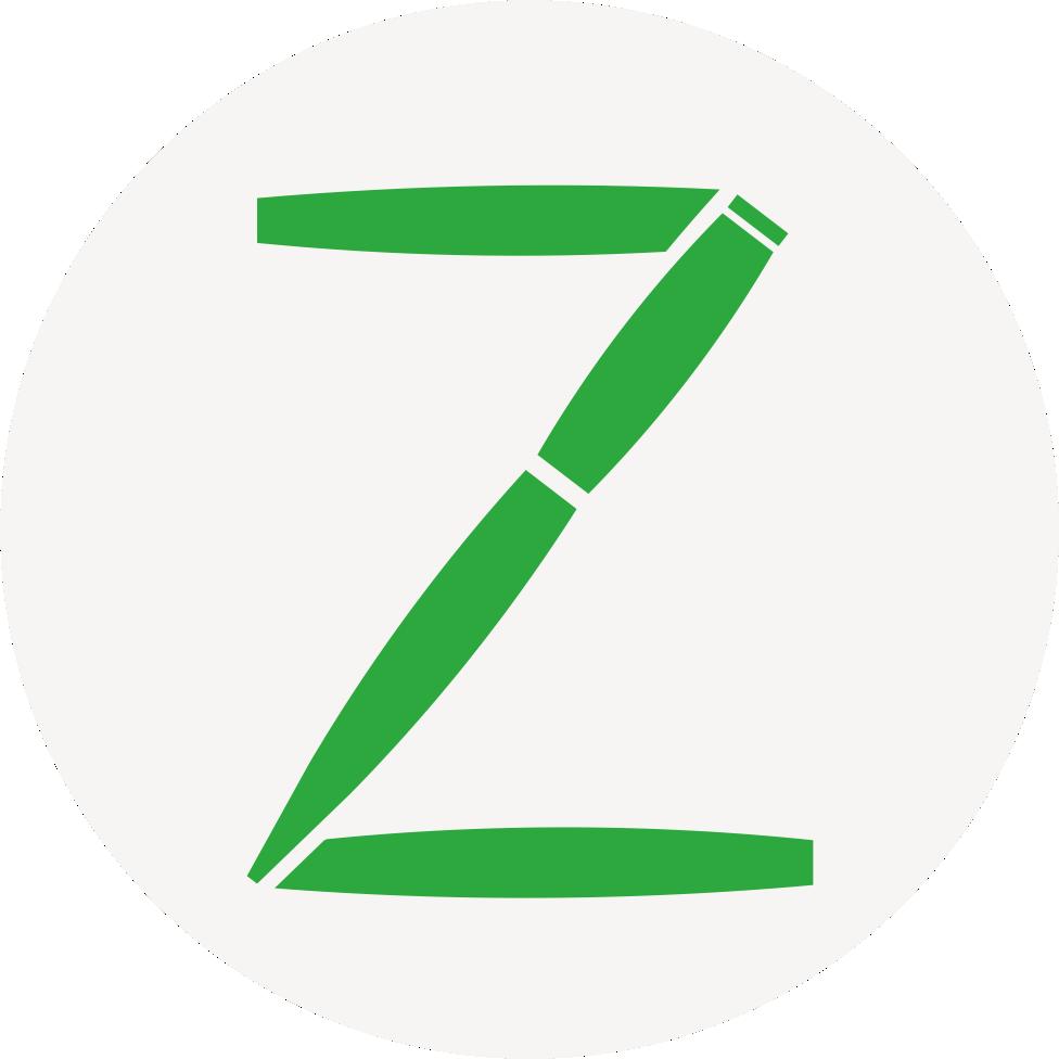 logo_krug
