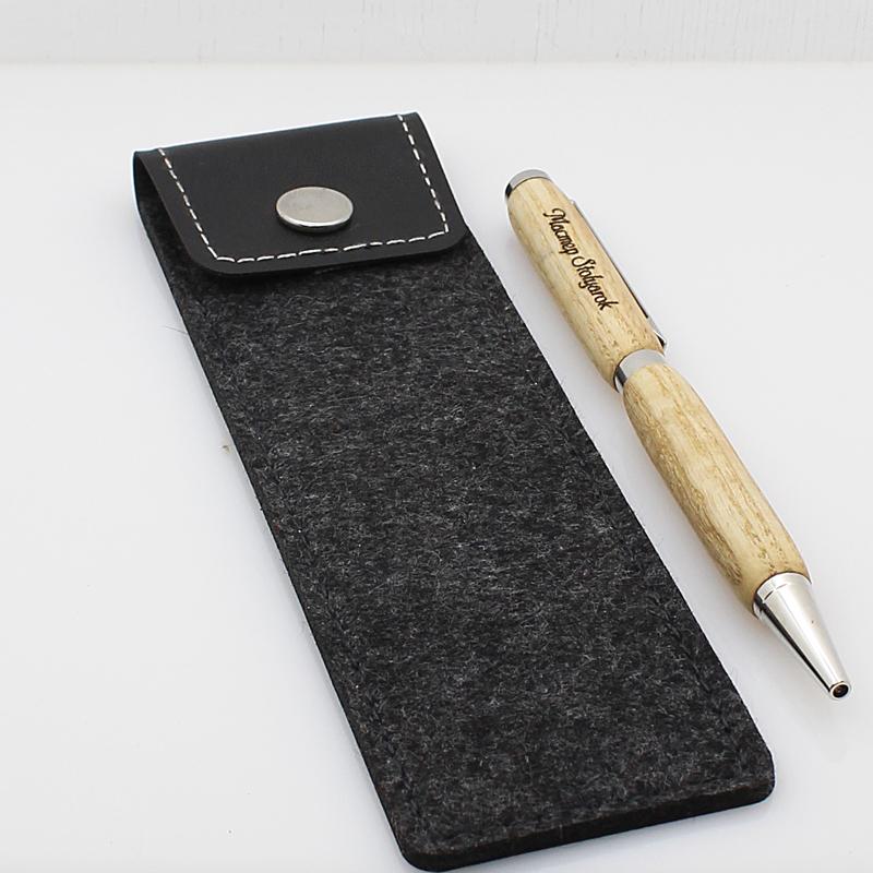 чехол для ручки