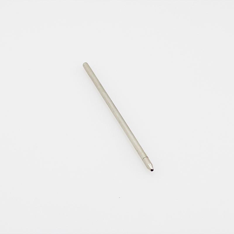 стержень для ручки