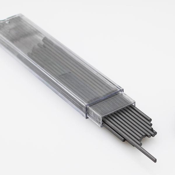 набор грифелей для карандашей